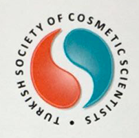 Turkish Society of Cosmetic Scientists (TSCS)