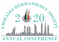 Emirates Dermatology Society Annual Conference 2020