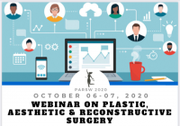 Webinar on Plastic Aesthetic & Reconstructive Surgery
